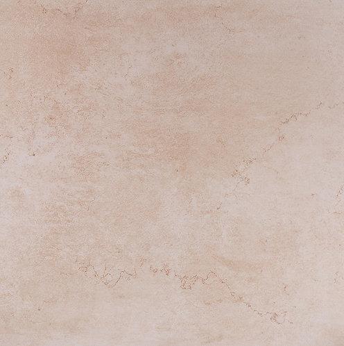 Керамогранит Diamond beige PG 01 600х600