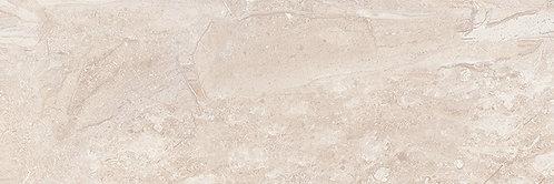Настенная серый 17-00-06-492 20х60