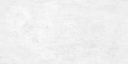 Настенная Beton Gray 249х500