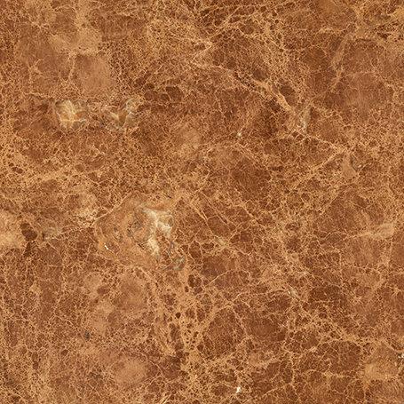 Напольная оранжевый 16-01-35-486 38,5х38,5