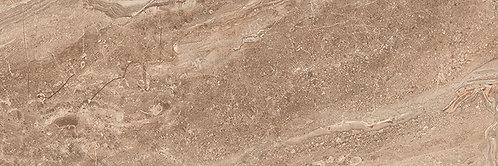 Настенная коричневый 17-01-15-492 20х60
