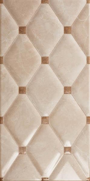 Decor Agora Marfil плитка керамическая 250х500