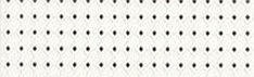 Бордюр горизантальный 19,8х5,4 1502-0572