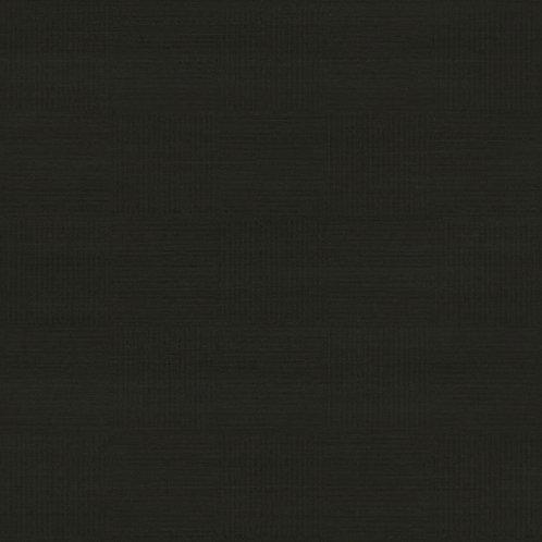 Напольная Фреш  черный 385х385
