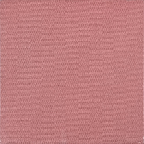 Керамогранит гл. розовый 30х30 5032-0218