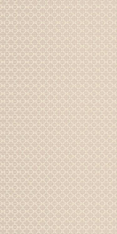 Настенная Мирабель 500х250х9 00-00-5-10-00-11-116