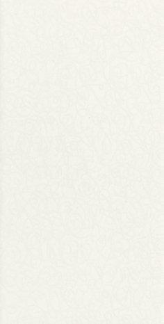 Настенная белый 20х40 1041-0113