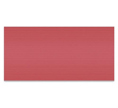 ELFE стена темно-красная ELL191 30х60
