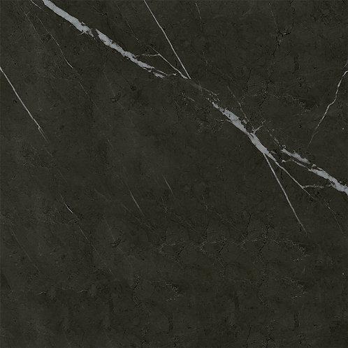 Керамогранит Geneva black PG 01 600х600