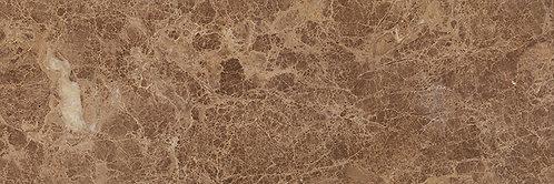 Настенная коричневый 17-01-15-486 20х60