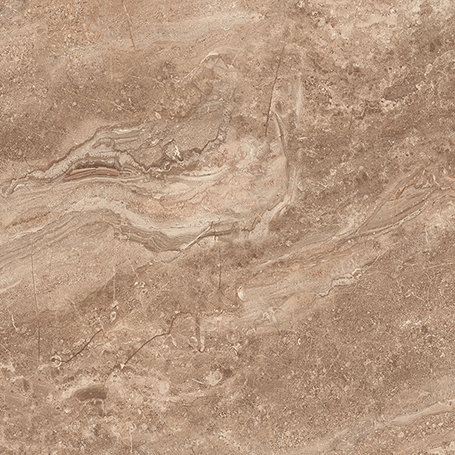 Напольная коричневый 16-01-15-492 38,5х38,5