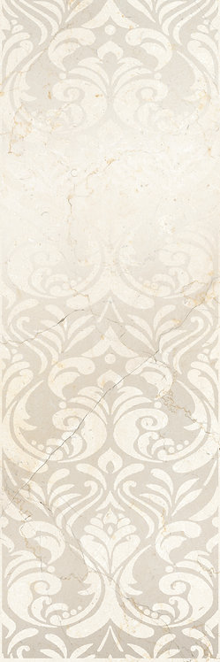Декор Antico beige decor 01 250х750