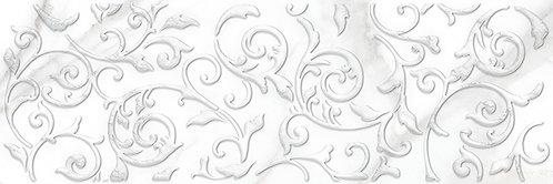 Декор 17-03-01-478-0 20х60