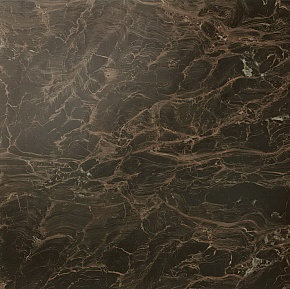Frappuccino Dark Lap 60x60