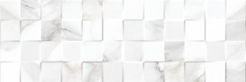 Настенная мозаика 17-30-01-478 20х60