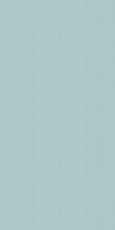 Настенная 19,8х39,8 голубой