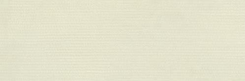 Настенная Giardino olive 01 25х75