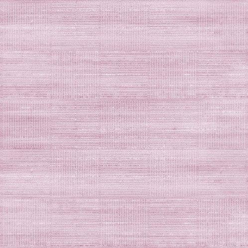 Напольная Фреш  лиловый 385х385