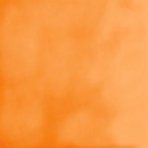 Настенная 200х200х7 00-00-1-14-11-35-019