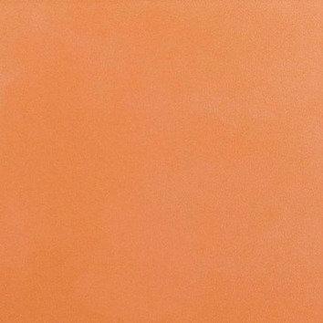 Напольная оранжевый 30Х30 5032-0145
