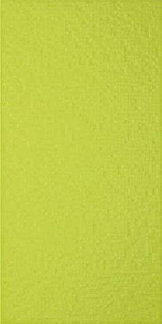 Фьюжн настенная салатовый 20х40 1041-0091