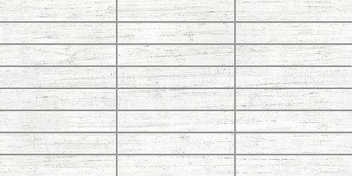 Декор Country White 249х500