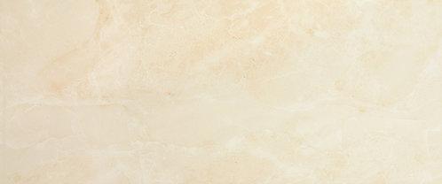 Настенная Palladio beige 01 25х60
