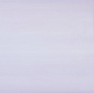 Напольная ПГ3АК300 418х418