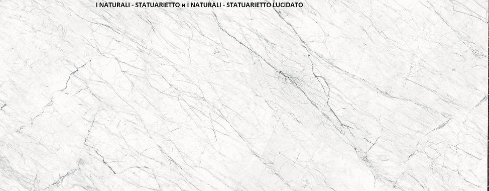 Statuarietto-2.jpg