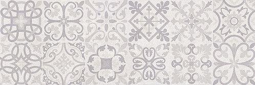 Настенная мозаика 17-00-06-495 20х60