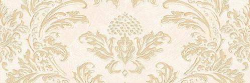 Декор Rejina 1 200x600