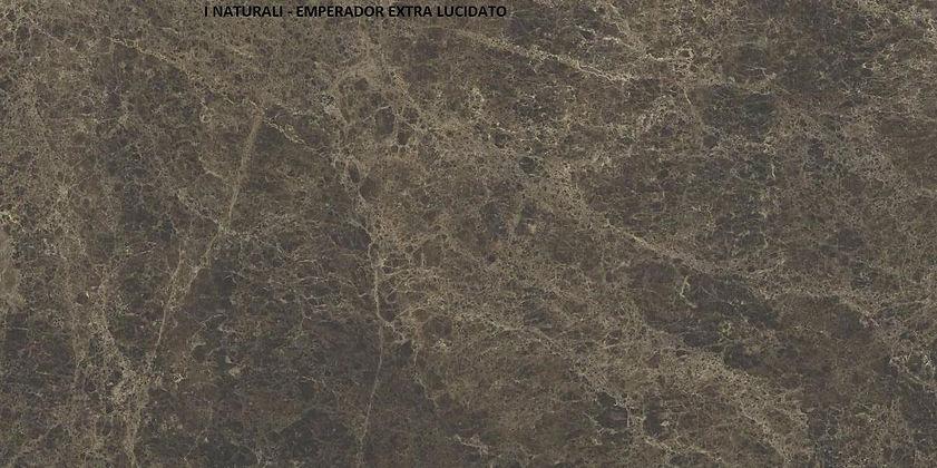 Cava-Emperador-Extra-5.jpg