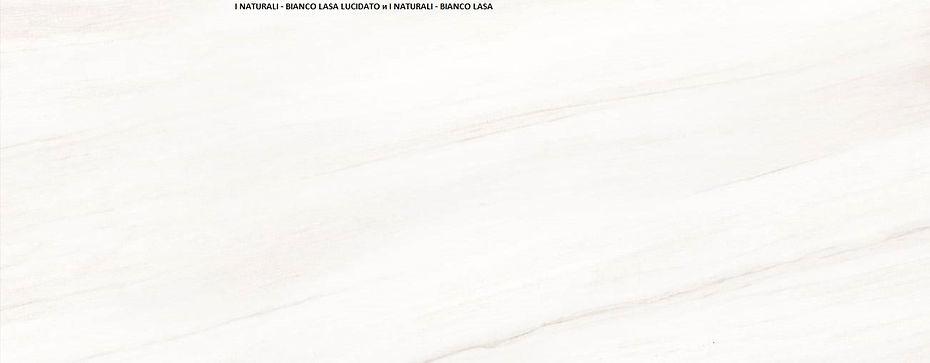 Bianco-Lasa-.jpg