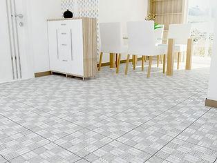 керамическая плитка нижнекамск арт керамика