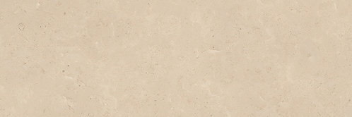 Настенная Serenata beige 02 25х75