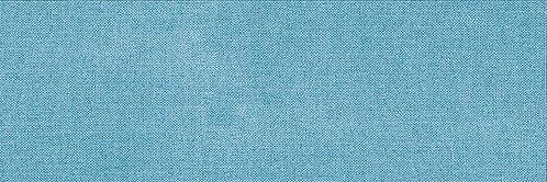 Настенная Amelie turquoise 02 25х75