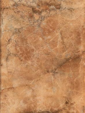 Настенная темно-кор. 25х33 1034-0160