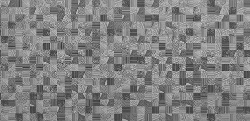 Настенная Nova Graphite 250x500