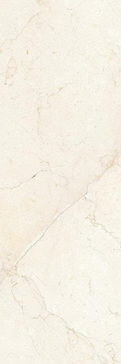 Настенная Antico beige wall 01 250х750