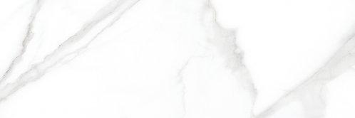 Настенная белый 17-00-00-479 20х60