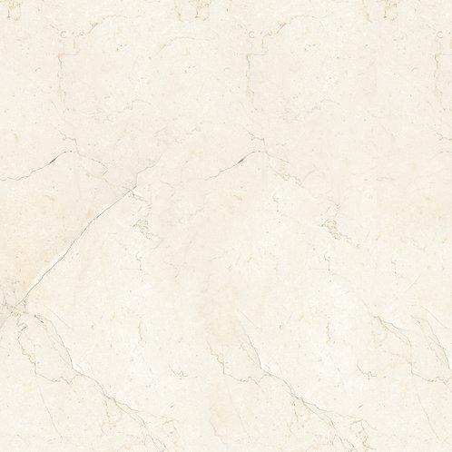 Напольная Antico beige PG 01 600х600