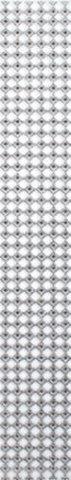 Бордюр вертикальный 6х40 1504-0112
