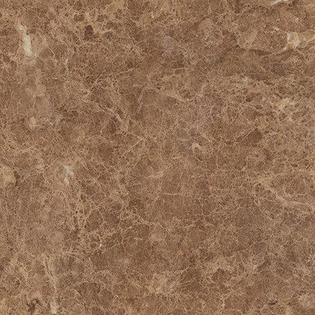 Напольная коричневый 16-01-15-486 38,5х38,5
