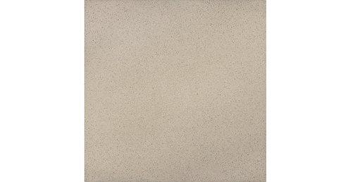Напольная GRES песочный 30х30 см