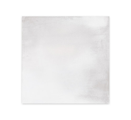 URBAN пол белый 60х60