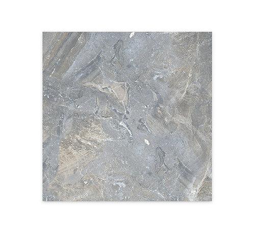 WAGNER пол серый 60х60