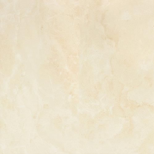 Керамогранит Palladio beige 03 45х45