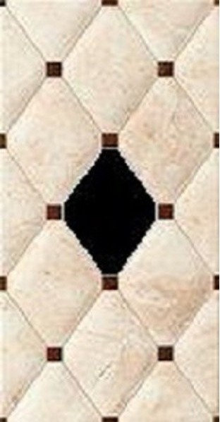 Ventano Crema Marfil декор 250х500