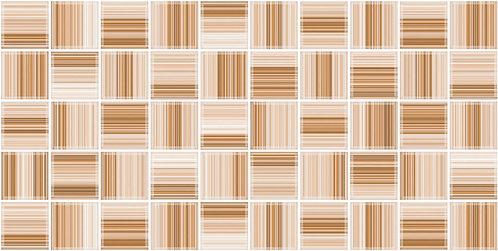 Мозаика Меланж 500х250х9