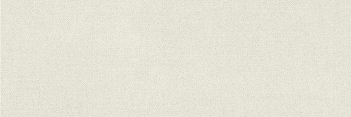 Настенная Amelie grey 01 25х75